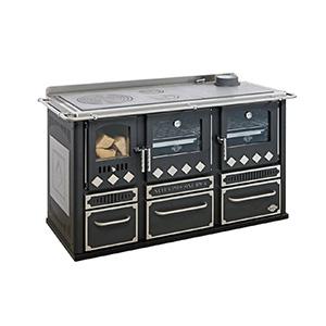 cucina-a-legna-ugo-cadel-mod-victoria-professional_cat